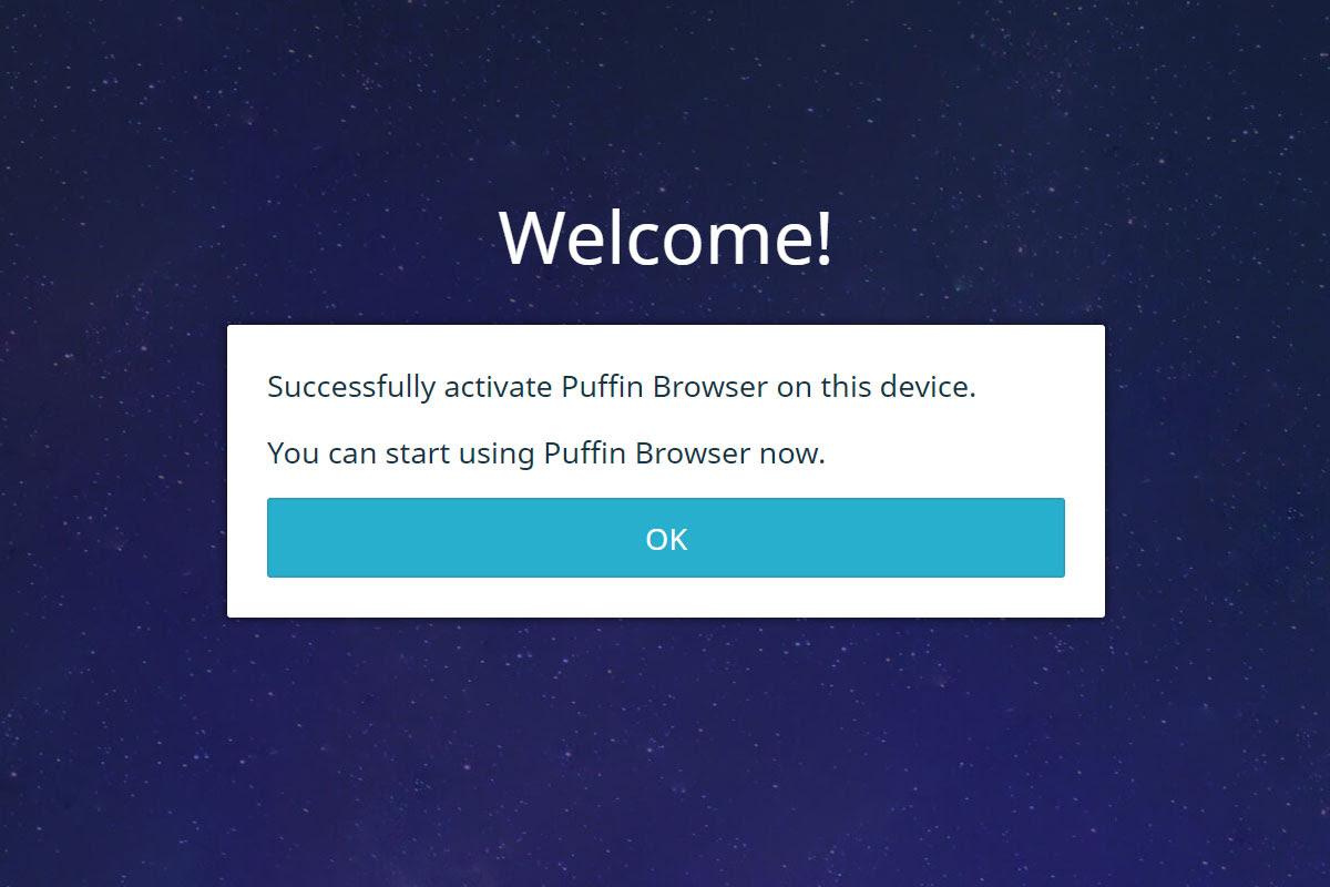 Puffin Help Center - FAQ